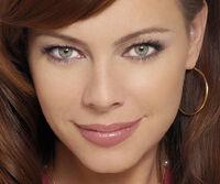 Melinda Clarke 04