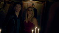 TO508-010-Klaus-Rebekah