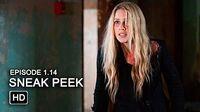 The Originals 1x14 Webclip 2
