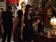 Vampire-diaries-season-2-masquerade (18)