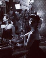 12-03-20-Karen David-cwlegacies-BTS