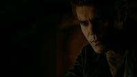 805-084-Stefan~Damon