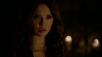 816-069~Stefan~Damon-Katherine
