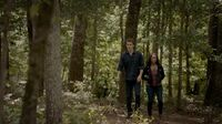 8x01 Bonnie (with Stefan)