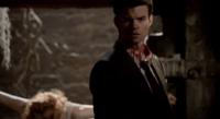 Elijah 1x22..-