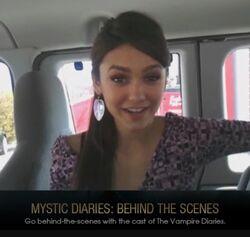 Nina-Mystic Diaries.jpeg