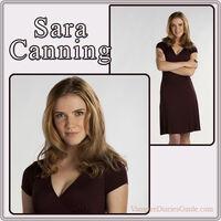 Sara-canning-1a