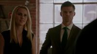 TO402-025-Rebekah-Elijah~Josh.png