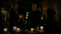 TO413-009-Rebekah-Elijah~Freya