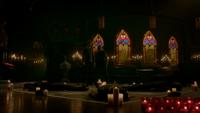 TO508-113~Klaus~Rebekah~Elijah-Kol-Marcel