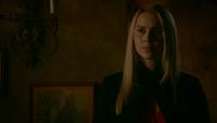 TO513-180-Rebekah