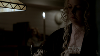 TOA04-11-Mary-Alice