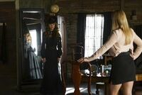 TVD - Nora & Mary Louise