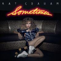2017-03-31 Kat Graham