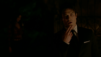 816-064-Damon~Katherine