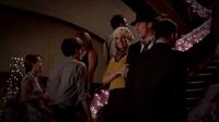 Caroline and Tyler 5.5