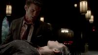 Elijah and Hayley in 1x22..