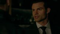 TO412-008-Elijah