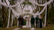 TO511-125~Marcel~Davina-Keelin~Kol-Freya~Elijah~Klaus~Rebekah
