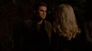 The Vampire Diaries - Piloto - 53