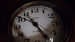 Timeline00.png