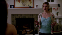 101-052~Elena-Jenna-Gilbert House