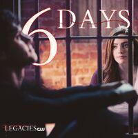 6 Days-Aria-Hope-cwlegacies-Twitter