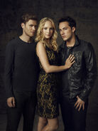 Joseph-morgan-candice-accola-and-michael-trevino