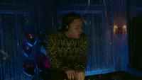 LGC106-075-DJ
