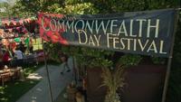LGC206-014-Commonwealth Day Festival