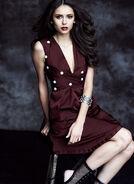Nina-Flare-Magazine-photoshoot-the-vampire-diaries-tv-show-18323391-368-506