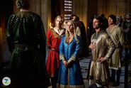 TO301flashback Mikaelsons(4)