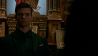 TO404-056-Elijah~Vincent