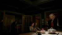 813-114~Caroline~Alaric~Josie~Lizzie-Forbes House.png