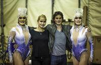 Claire-Holt-with-Ian-Somerhalder-at-Cirque-du-Soleil-claire-holt-32923849-594-382