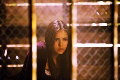 Elena encerrada.jpg