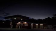 Gasstation06