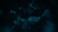 LGC201-078-Shadow Creatures