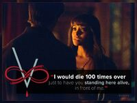 TVD-Quotes-Bonnie-S5