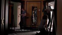 The Originals S01E03 KISSTHEMGOODBYE NET 0128