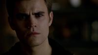 101-127-Stefan~Damon
