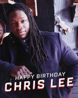2021-09-19-Happy birthday-Chris Lee