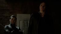 719-026-Damon~Enzo