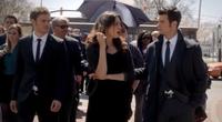 Klaus-Hayley and Elijah 1x20..