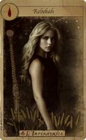 Rebekah-card