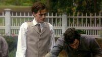 106-066-1-Stefan~Damon~Katherine