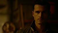 803-068~Stefan~Damon-Enzo