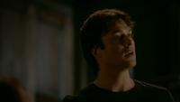815-025~Stefan-Damon~Bonnie~Caroline