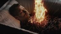 Klaus dead