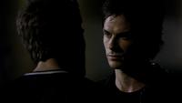 103-141~Stefan-Damon